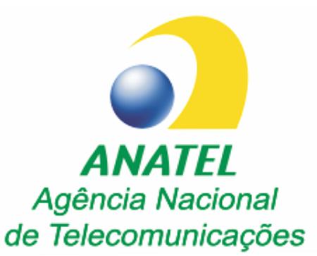 Resultado de imagem para Anatel